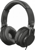 Наушники Trust DJ Headphone