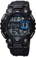 Наручные часы Q&Q M161J004Y