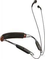 Наушники Klipsch X12 Neckband