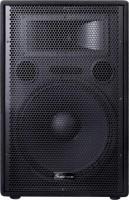 Акустическая система Studiomaster GX15