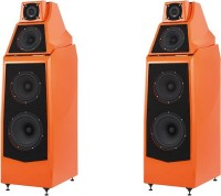 Акустическая система Wilson Audio Alexia