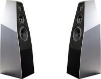 Акустическая система Wilson Audio Sabrina
