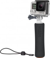 Селфи штатив GoPro The Handler