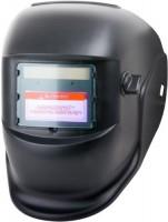 Маска сварочная Intertool SP-0064