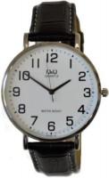 Фото - Наручные часы Q&Q Q978J804Y