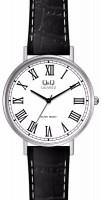 Фото - Наручные часы Q&Q Q978J806Y