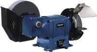 Точильно-шлифовальный станок Einhell BT-WD 150/200