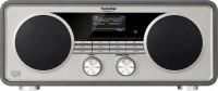 Радиоприемник TechniSat DigitRadio 600