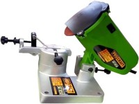 Фото - Точильно-шлифовальный станок Pro-Craft SK-1050