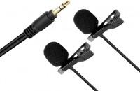 Микрофон BOYA BY-LM300