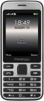 Мобильный телефон Prestigio Grace A1 DUO