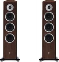 Акустическая система Gato Audio FM-30