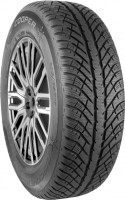 Шины Cooper Discoverer Winter  215/55 R18 99V