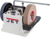 Точильно-шлифовальный станок Jet JSSG-8-M