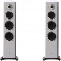 Акустическая система Gato Audio FM-50