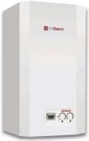 Отопительный котел Hi-Therm Optimus 12 12.2кВт