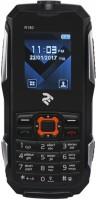 Мобильный телефон 2E R180