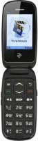 Мобильный телефон 2E E181