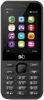 Мобильный телефон BQ BQ-2831 Step XL Plus