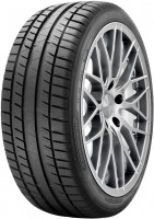 Шины Kormoran Road Performance  205/60 R16 92H