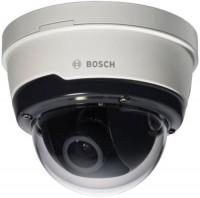 Камера видеонаблюдения Bosch NDN-50022-A3