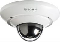Камера видеонаблюдения Bosch NUC-52051-F0E