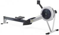 Гребной тренажер Concept2 PM5