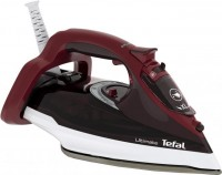Фото - Утюг Tefal Ultimate Anti-Calc FV 9775