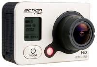 Action камера Redleaf RD990