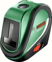 Нивелир / уровень / дальномер Bosch UniversalLevel 2 0603663800 без штатив