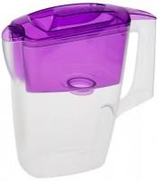 Фильтр для воды Gejzer Alfa