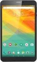 Планшет Prestigio MultiPad Wize 3518 4G 8ГБ 4G