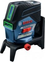 Нивелир / уровень / дальномер Bosch GCL 2-50 CG Professional 0601066H00 без набора Gedore