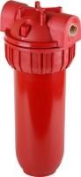 Фильтр для воды Aquakit SL 10 H 3P NP 3/4