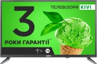 Телевизор Kivi 24HK30B