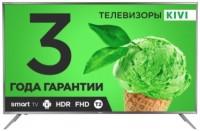 "Телевизор Kivi 43UK32G 43"""