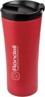 Термос Rondell RDS-230