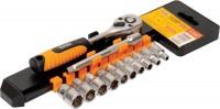 Биты / торцевые головки Master Tool 78-1412