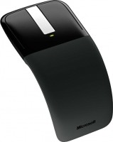 Мышка Microsoft ARC Touch Mouse