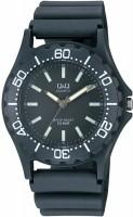 Наручные часы Q&Q VP02J003Y