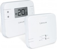 Терморегулятор Salus RT 310RF