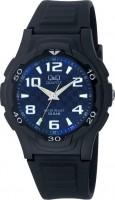 Наручные часы Q&Q VP84J013Y