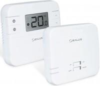 Терморегулятор Salus RT 310i