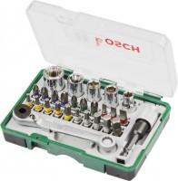Биты / торцевые головки Bosch 2607017160