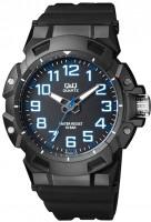 Наручные часы Q&Q VR84J005Y