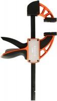 Тиски Bahco QCB-150 150мм