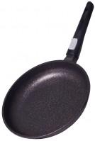 Сковородка Fissman Rebusto 4226 26см
