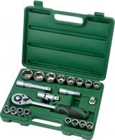 Фото - Биты / торцевые головки GRAD Tools 6004225