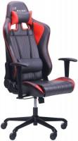 Компьютерное кресло AMF VR Racer Shepard