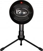 Микрофон Blue Microphones Snowball Studio